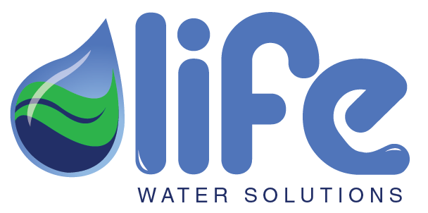 Life Water Solutions